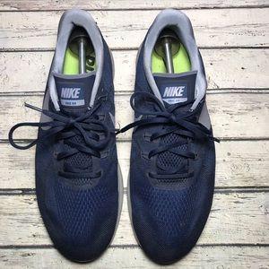 Nike Free RN 2017 Running Shoes